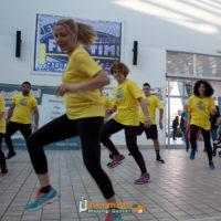 Esibizione_palestra_Asd_Free_Time_Fitness_Capua