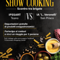show-cooking-il-decumano